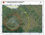 Pemanfaatan SIG (System Information Geografis) untuk Mitigasi Bencana